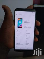OnePlus 5T 64 GB   Mobile Phones for sale in Central Region, Kampala