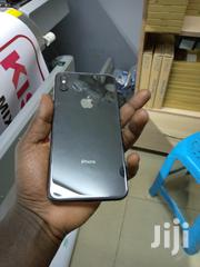 Apple iPhone XS Max 256 GB Gray | Mobile Phones for sale in Central Region, Kampala