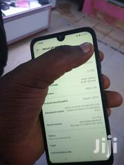 Huawei Y5 32 GB   Mobile Phones for sale in Central Region, Kampala