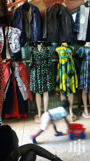 African Dresses   Clothing for sale in Central Region, Kampala