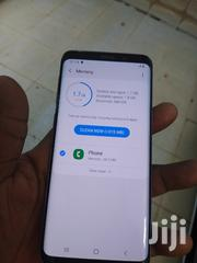 Samsung Galaxy S9 64 GB   Mobile Phones for sale in Central Region, Kampala