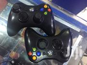 Xbox 360 Game Controllers | Video Game Consoles for sale in Central Region, Kampala