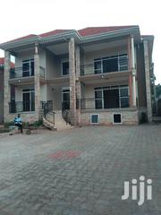 Six Bedroom House for Sale Kira | Houses & Apartments For Sale for sale in Central Region, Kampala
