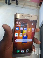 Huawei Mate 9 Pro 128 GB | Mobile Phones for sale in Central Region, Kampala