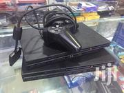 Ps2 | Video Game Consoles for sale in Central Region, Kampala