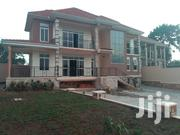 Kira Finest House for Sale With Ready Land Title | Houses & Apartments For Sale for sale in Central Region, Kampala