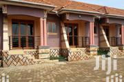 Kisaasi Executive Self Contained Double for Rent at 350k | Houses & Apartments For Rent for sale in Central Region, Kampala