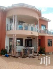 Hotel In Kampala Mengo For Sale | Commercial Property For Sale for sale in Central Region, Kampala