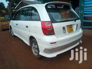 Toyota Nadia 2005 White | Cars for sale in Nothern Region, Lira