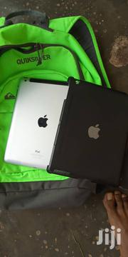 New Apple iPad 4 Wi-Fi + Cellular 16 GB Gray | Tablets for sale in Central Region, Kampala