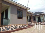 Kyaliwajjall Two Bedroom House for Rent at 400k | Houses & Apartments For Rent for sale in Central Region, Kampala