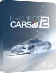 Project Cars 2 (PC) | Video Games for sale in Central Region, Kampala