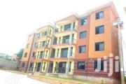 Nakawa Brand New Three Bedrooms Apartment for Rent | Houses & Apartments For Rent for sale in Central Region, Kampala