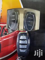 Safe Update One Way Car Alarm | Vehicle Parts & Accessories for sale in Central Region, Kampala