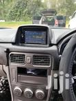 Touch Screen Car Radios | Vehicle Parts & Accessories for sale in Kampala, Central Region, Uganda
