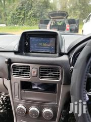 Touch Screen Car Radios | Vehicle Parts & Accessories for sale in Central Region, Kampala