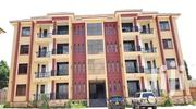 Ntinda Three Bedrooms Apartment | Houses & Apartments For Rent for sale in Central Region, Kampala