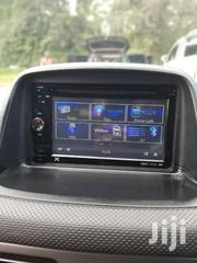 Universal Car Radio With Bluetooth   Vehicle Parts & Accessories for sale in Central Region, Kampala