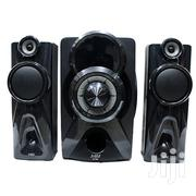 2.1 Home Theater | Audio & Music Equipment for sale in Central Region, Kampala