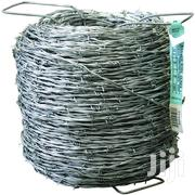 Barbed Wire Per Roll | Building Materials for sale in Central Region, Kampala