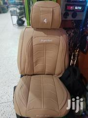 Stylish Car Seat Covers | Vehicle Parts & Accessories for sale in Central Region, Kampala