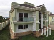 Ntinda 4 Bedrooms House For Rent | Houses & Apartments For Rent for sale in Central Region, Kampala