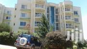 Muyenga 3 Bedrooms 3 Bedrooms Apartment | Houses & Apartments For Rent for sale in Central Region, Kampala