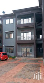 Kiwatule Brand New Two Bedrooms Apartment for Rent | Houses & Apartments For Rent for sale in Central Region, Kampala