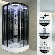 Executive Shower Cabins For Bathroom   Home Appliances for sale in Central Region, Kampala
