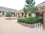 Kira 2bedrooms 2bathrooms   Houses & Apartments For Rent for sale in Central Region, Kampala