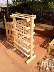 For Shoes Stand | Furniture for sale in Central Region, Kampala