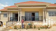 Kira Executive New Three Standalone House For Rent At 9000k | Houses & Apartments For Rent for sale in Central Region, Kampala