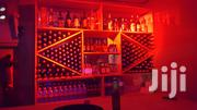 Well Stocked Bar in Makindye for Sale   Commercial Property For Sale for sale in Central Region, Kampala