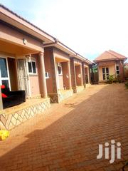 Self Contained Double Rooms in Kisasi at 250k   Houses & Apartments For Rent for sale in Central Region, Kampala