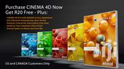 CINEMA 4D R20 Avaliable For Sale New Release 2019 | Computer & IT Services for sale in Central Region, Kampala