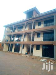 Kisasi Self Contained Double Roomed Apartment | Houses & Apartments For Rent for sale in Central Region, Kampala