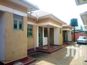 Double Rooms In Kireka | Houses & Apartments For Rent for sale in Central Region, Kampala