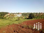12plots for Sale in Mukono Its 3km From Town Asking Price 27m Per Acer   Land & Plots For Sale for sale in Central Region, Kampala