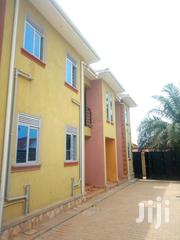 Kireka Self Contained Double Roomed Apartment at 300k | Houses & Apartments For Rent for sale in Central Region, Kampala