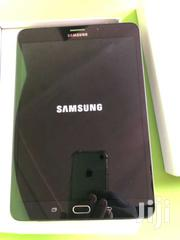 Tab S2 From Samsung, New Boxed At 1.4m | Tablets for sale in Central Region, Kampala