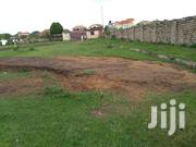 Garuga On Entebbe Rd. 2km From Main Rd | Land & Plots For Sale for sale in Central Region, Kampala