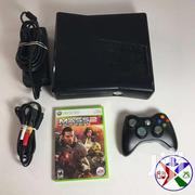 Xbox 360 Chipped S Boxed With 15 Games On Hard Drive | Video Game Consoles for sale in Central Region, Kampala