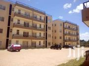 Rental Apartment @ Kungu | Houses & Apartments For Sale for sale in Central Region, Kampala