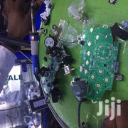 We Do Repair Of All Controllers | Repair Services for sale in Central Region, Kampala