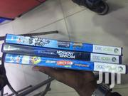 Xbox 360 Kinect Games From 100000 | Video Games for sale in Central Region, Kampala