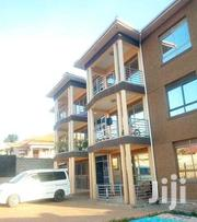 Kyebando Brand New Three Bedroom Apartment For Rent.   Houses & Apartments For Rent for sale in Central Region, Kampala