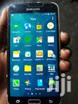 Samsung Galaxy S5 16 GB Black | Mobile Phones for sale in Kampala, Central Region, Uganda