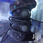 Ps2 Game Pads Available | Video Game Consoles for sale in Central Region, Kampala