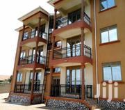 Kyebando Executice Two Bedroom Villas Apartment For Rent Negotiable | Houses & Apartments For Rent for sale in Central Region, Kampala