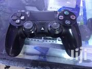 Used Ps4 Pads Available In Good Condition | Video Game Consoles for sale in Central Region, Kampala